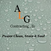 ALG Contracting