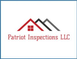 Patriot Inspections