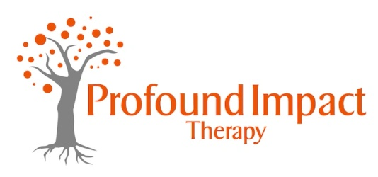 Profound Impact Therapy
