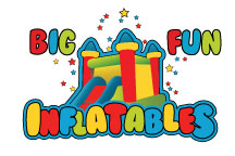 Big Fun Inflatables