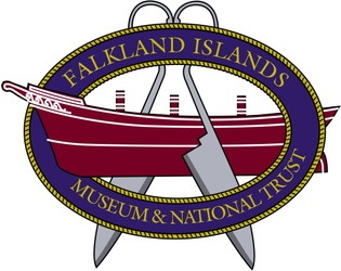 Falkland Islands Museum and National Trust