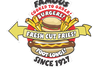 Famous. Cooked to Order! Burgers! Fresh Cut Fries! Footlongs! Since 1927.