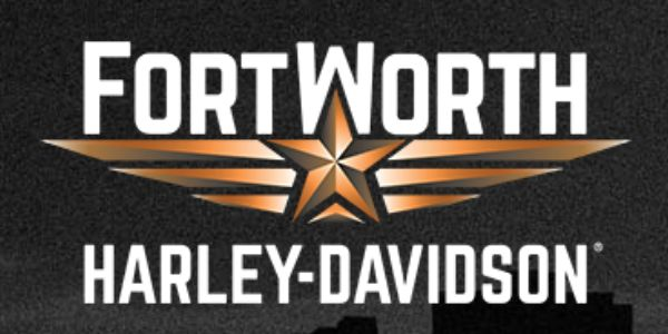 Fort Worth Harley-Davidson