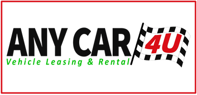 Any Car 4U Logo