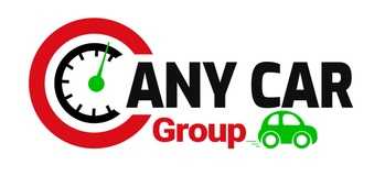Any Car Group