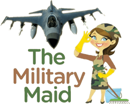 The Military Maid