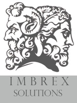 Imbrex Solutions