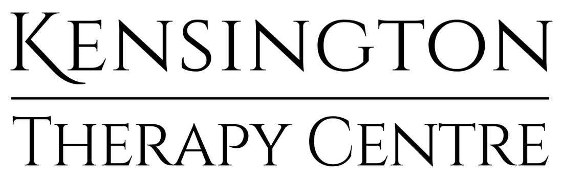 Kensington Therapy Centre