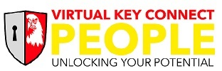 Virtual Key Connect