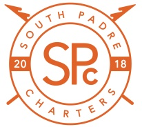 South Padre Charters