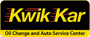 Kwik Kar of Cedar Hill