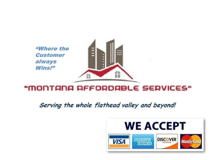 Montana Affordable Services