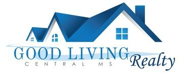 Good Living Realty