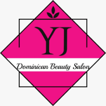 Yj dominican beauty salon