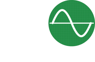 Welcome to HF Industries Global ltd