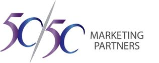5050 Marketing Partners