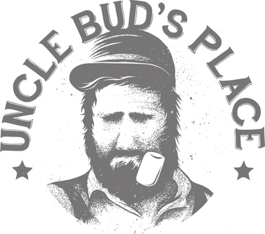 Uncle Bud's Place