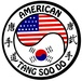 Karate In Lansdale/Hatfield American tang Soo Do