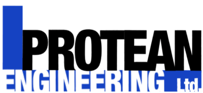 Protean Engineering Ltd.