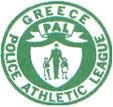 Greece Police Athletic League