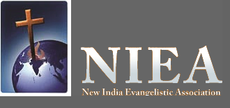 New India Evangelistic Association