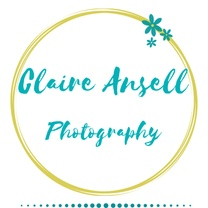 Claire Ansell photography