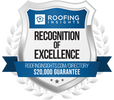 https://roofinginsights.com/roofing-insights-directory-20000-guarantee/