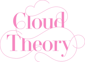 Cloud Theory Marshmallows