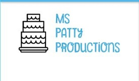 Ms Patty Productions