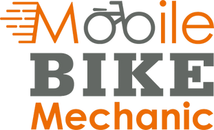 Mobile Bike Mechanic  07824 493 291