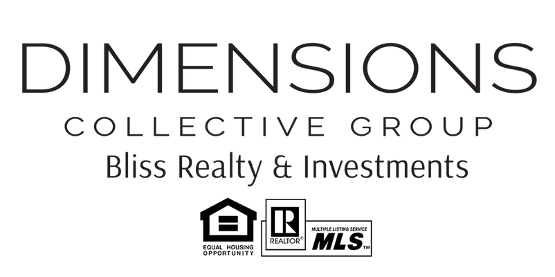 Dimensions Collective Group