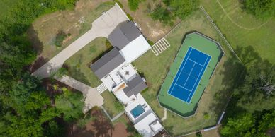 Arial Photography, Alabama, Photography, Real Estate, REALTOR, Real Estate Photography, Homes, drone