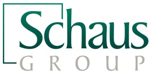 Schaus Group LLC