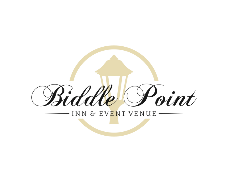 Biddle Point
