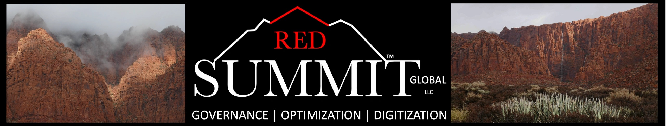 RED SUMMIT GLOBAL