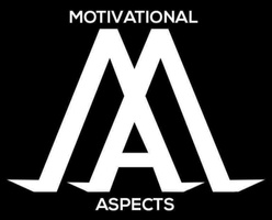 Motivational Aspects
