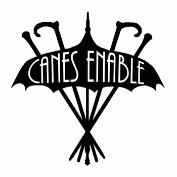 Canes Enable