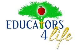 Educators4Life