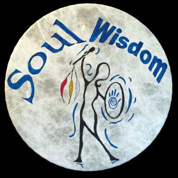 Tami Rogers - Tami Rogers, Soul Wisdom Healing Studio ...