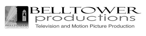 BELLTOWER Productions, Inc.