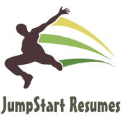 Jumpstart Resumes Inc.