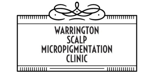 Warrington SMP Clinic