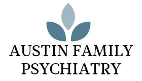 Austin Family Psychiatry