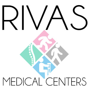 Rivas Medical Centers