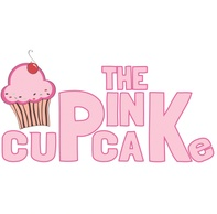 The Pink Cupcake Creations