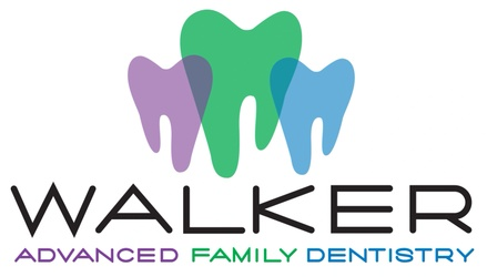 Jason D. Walker, DDS, PC