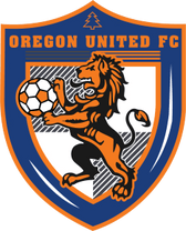 Oregon United FC