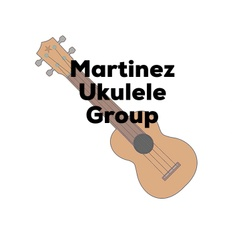 Martinez Ukulele Group