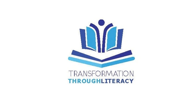 Transformation Through Literacy
