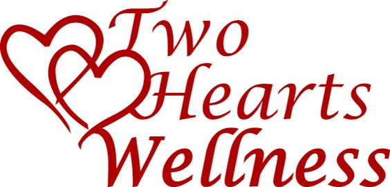 Two Hearts Wellness